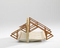 Hidden Architecture: Bergverksmuseum