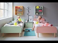 Je Flexa Play Opbergbankje 3-in-1 mooi gevonden op fonQ ✓ Vóór 23:00 besteld? Morgen in Huis! ✓ Gratis verzending!
