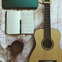 coffee shop acoustics