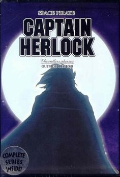 Watch movies like Space Pirate Captain Herlock: Outside Legend - The Endless Odyssey (TV Mini-Series ? Captain Harlock Movie, Space Pirate Captain Harlock, Sci Fi Movies, Movies To Watch, Iron Fortress, Rave Master, Fun Party Themes, Transformers Optimus Prime, Character Names