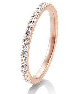 45 Best Memoirering Images On Pinterest Engagements Wedding Bands