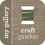 Mis fotos en Craftgawker
