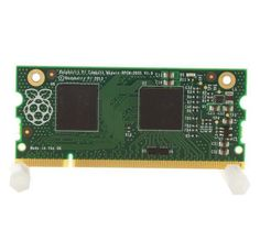 Raspberry Pi RPI Compute Module Raspberry Pi DEV Board Embedded Daughter Boards  #RaspberryPi