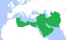 Abbasids850.png (1481×902)