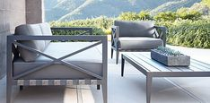 Love the lines on this spring collection: Mustique- Bronze (Outdoor Furniture CG) Restoration Hardware Rh Furniture, Wrought Iron Garden Furniture, Outdoor Furniture, Furniture Ideas, Indoor Outdoor Rugs, Outdoor Spaces, Outdoor Chairs, Outdoor Living, Outdoor Decor