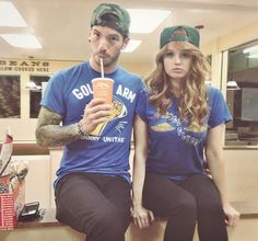 josh dun and debby ryan tumblr - Google Search