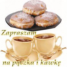 Garlic, Bread, Vegetables, Breakfast, Food, Thursday, Humor, Morning Coffee, Brot