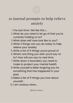 Note To Self, Self Love, Writing Therapy, Therapy Journal, Mental Health Journal, Journal Writing Prompts, Studyblr, Emotional Healing, Writing Inspiration