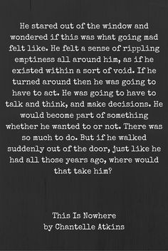 quotes from the novel Missing Persons, Storyboard, Mystery, Friendship, Relationships, Novels, Drama, Quotes, Quotations