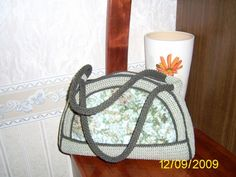 сумки, кошельки, косметички | Записи в рубрике сумки, кошельки, косметички | Вдохновлялочка Марриэтты : LiveInternet - Российский Сервис Онлайн-Дневников