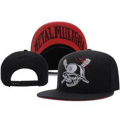 $5.99 (Buy here: https://alitems.com/g/1e8d114494ebda23ff8b16525dc3e8/?i=5&ulp=https%3A%2F%2Fwww.aliexpress.com%2Fitem%2F6Style-Swag-Snapback-Caps-Flat-Hip-Hop-Cap-Adjustable-Baseball-Hat-Hats-For-Men-Snapbacks-Casquette%2F32673888688.html ) 2016 Fashion Metal Mulisha Adjustable Baseball Hat Best Quality Brand Hip Hop Snapback Cap For Men Women for just $5.99