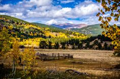 Just another day in Colorado by Steve Miller on 500px