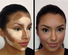 10 life-changing makeup tricks every woman needs to know