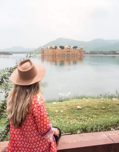Jaisalmer, Udaipur, Best Resorts In Maldives, Maldives Resort, Jaipur Travel, India Travel, Jodhpur, World Photography, Photography Poses