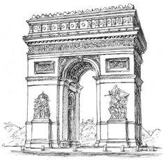 Frankrijk - Parijs