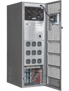 ИБП 9PHD – высокоэффективное решение для защиты электропитания.  ГК «Электро-Профи» представляет источники бесперебойного питания 9PHD от компании Eaton для применения в сложных условиях эксплуатации. ►Далее: http://ep.ru/news/index.php?id=959   ГК «ЭЛЕКТРО-ПРОФИ»  Тел.: +7 (495) 921-03-58  Е-mail: msk@ep.ru  http://ep.ru   #ИБП #защита #короткоезамыкание