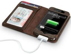 Best Design iPhone Cases