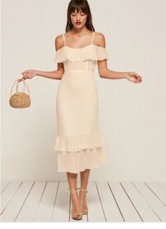 New Dress Casual Men Style 52 Ideas Trendy Dresses, Elegant Dresses, Nice Dresses, Casual Dresses, Short Dresses, Fashion Dresses, Vintage 1950s Dresses, Vintage Skirt, Retro Vintage