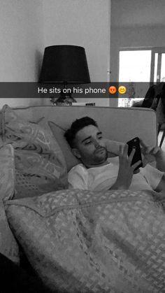 kelseybelsey7 | Snapchat