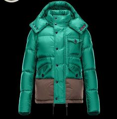 Moncler Grey, Womens Moncler Jackets On Sale Shop. factory outlet and fast shipping for you service!
