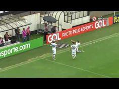 Santos FC vs America Mineiro - http://www.footballreplay.net/football/2016/12/11/santos-fc-vs-america-mineiro/