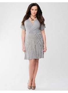 Lane Bryant    More here: http://mylusciouslife.com/fashion-for-curvy-girls-plus-size-models-and-where-to-buy/
