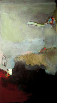 madeline denaro : Paintings : Paintings 2003-2006
