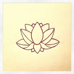lotus flower design - Buscar con Google
