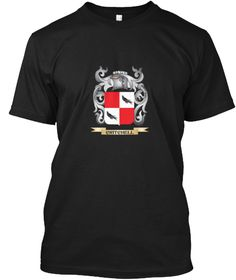 Critchell Family Crest   Critchell Coat  Black T-Shirt Front - This is the perfect gift for someone who loves Critchell. Thank you for visiting my page (Related terms: Critchell,Critchell coat of arms,Coat or Arms,Family Crest,Tartan,Critchell surname,Heraldry,Family  #Critchell, #Critchellshirts...)