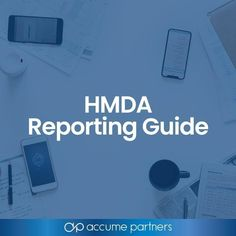 The Federal Financial Institutions Examination Council has issued A Guide to HMDA Reporting: Getting It Right for data collected in 2019 and reported in The agencies have also issued updated HMDA interagency examination procedures. Security Finance, Internal Audit, The Agency, Risk Management, Financial Institutions, College Students, Relationship, Organization, Website
