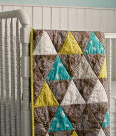 Sew Fine Fabrics {a shop} - Blue Elephant Stitches