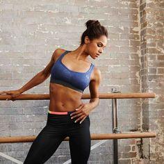 ΦΛΑΤ κοιλιά σε 5 μόλις λεπτά με τις ασκήσεις του celeb trainer (Τα απόλυτα βίντεο γυμναστικής για το σπίτι!) - Shape.gr