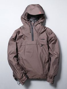 Jackets really are a crucial part of every man s clothing collection. Men  need to have jackets for assorted circumstances as well as some climate  conditions 994a36e18