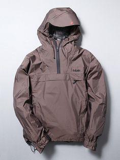 Image result for tilak jacket