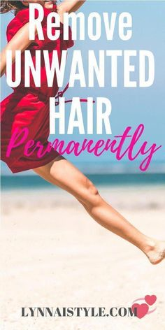 remove unwanted hair permanently/remove unwanted hair/remove unwanted hair with vaseline/remove unwanted hair naturally/remove unwanted hair permanently bikinis/Remove Unwanted Hair/ #UnwantedFacialHair #BodyHairRemoval #BestPermanentHairRemoval #MethodsForUnwantedHairRemoval #HowToRemoveUnwantedHair #PermanentHairRemovalCream Chin Hair Removal, Underarm Hair Removal, Electrolysis Hair Removal, Hair Removal Diy, Hair Removal Methods, Permanent Facial Hair Removal, Remove Unwanted Facial Hair, Unwanted Hair, Best Hair Removal Products
