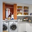 Laundry Rooms Design Ideas, Pictures, Remodel, and Decor