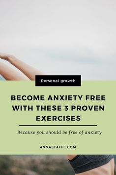 Get anxiety relief that you didn't think you could acheive Overcoming Anxiety, Anxiety Tips, Anxiety Help, Anxiety Relief, Anxiety Remedies, Coping Mechanisms, Yoga Poses For Beginners