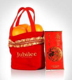 """""""เพชรยูบิลลี่"""" มอบถุงนำโชค (Jubilee Lucky Bag) - LadySquare Club"""
