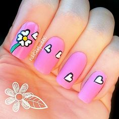 These are so cute.