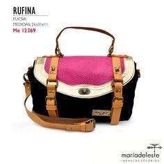 Rufina Fucsia - Comprar en maria del este