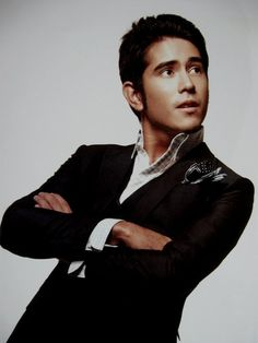 Gerald Anderson Half Filipino, Star Magic, The Right Man, My Heritage, Celebs, Celebrities, Pinoy, Men's Style, Fashion Models