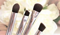 Où trouver des pinceaux maquillage pas chers et de qualité ?