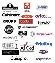 kitchen appliances brands dmdmagazine home interior furniture from ...