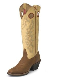 f375227d4c6 7 Best boots images in 2013 | Tony lama boots, Western boot, Western ...