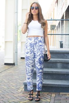 More looks by Dascha Boonstra: http://lb.nu/itsdash  #casual #minimal