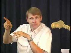 ▶ The Ark of the Covenant found. Kent Hovind explains Ron Wyatt Ark find - YouTube