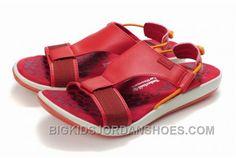 Nike Shox Shoes, New Jordans Shoes, Kids Jordans, Pumas Shoes, Adidas Shoes, Timberland Sale, Timberland Sandals, Birkenstock Sandals