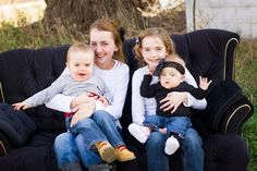 A Stepmom's Advice on Co-Parenting  http://www.bigblendedfamily.com/a-stepmoms-advice-on-co-parenting/