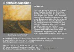 Öko_Gemälde_Ha-Nam_RegNr025