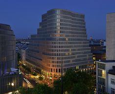 Bilderesultat for hotel berlin kurfürstendamm